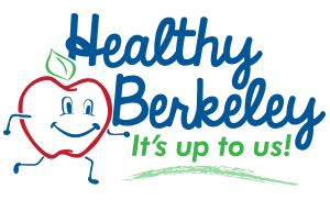 Healthy Berkeley County
