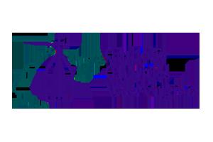 CCWV-partnerlogo