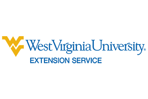 WVUext-partnerlogo